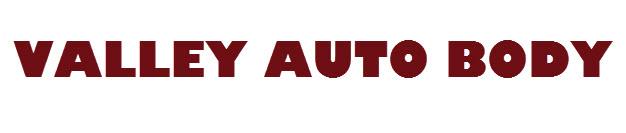 Valley Auto-Body